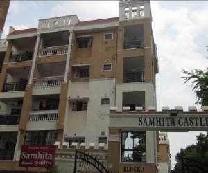 Samhita Castle