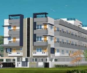 SM Constructions Golden Enclave