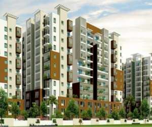 Sobha Golden Quadrilateral