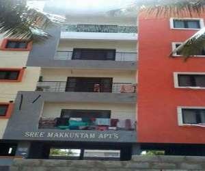 Sree Makkuntam