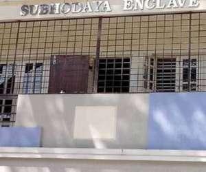 Subhodaya Enclave
