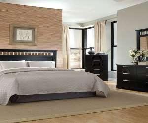 Surbacon Fernville Apartments