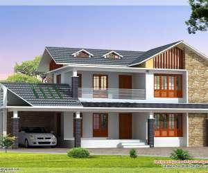 Total Sweet Homes