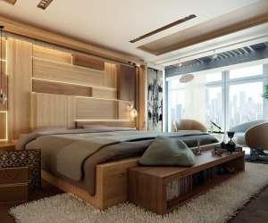 Upkar Residency