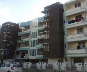 Vayu Shakti Phase 7