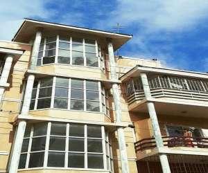 Kumar Pooja Mansion