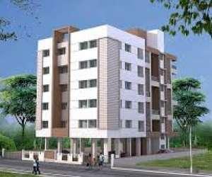 Bab Dada Shanthi Dhama 3