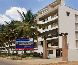 Amit Sri Sai Paradise