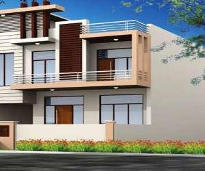 Annciya Homes