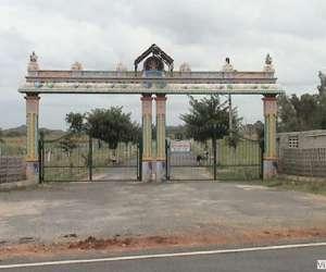 Bhumi Balaji Nagar