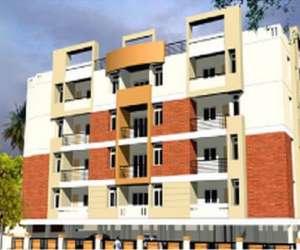 Sai Gowri Residency