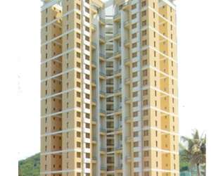 Kakade Group Kakade City Phase II Project