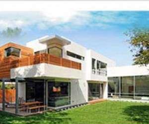 Aashrithaa Sai Priya Residency