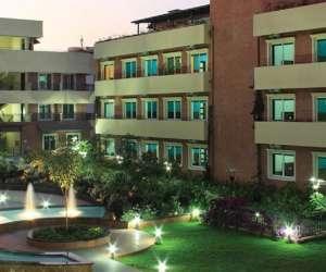Sai Paryavaran House
