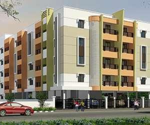 Aarna Sindhu Enclave