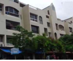 Karia Developers Konark Nagar Phase 1