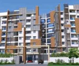 Shree Hema Sai Residency