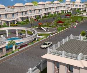 Kolte Patil Pink City