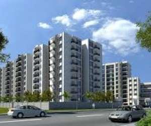 Sukritha Buildmann Sowbhagya