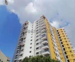 Durga Apartment