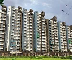 RBD Stillwaters Apartments