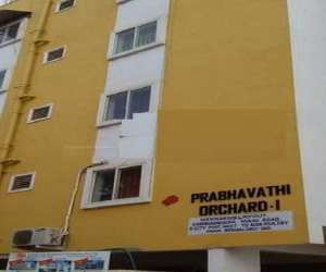 Prabhavathi Orchard