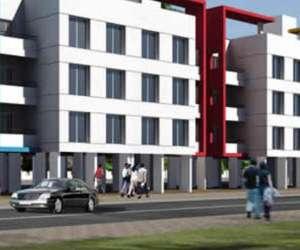 Namrata Group Namrata Shantai Residency
