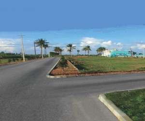 Enrich Nandi Park