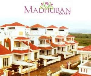 Om Sai Venkata Group Madhuban Sai City