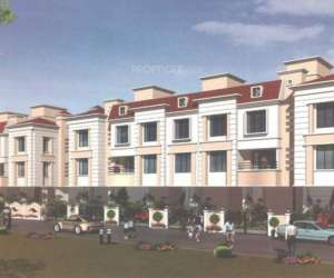 Rachana Construction Rachana Chaitraban