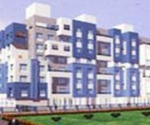 Sancheti Priyanka Residency