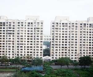 Neelam Shantrunjay Darshan