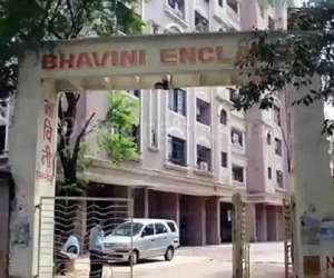 Bhavani Enclave