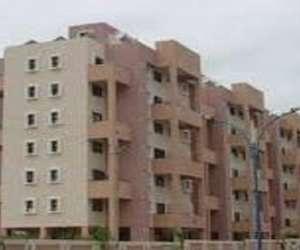 Surana Associates Kamdhenu Estate