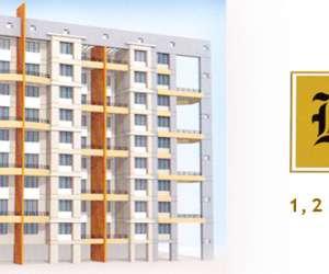 Sukhwani Constructions Royale