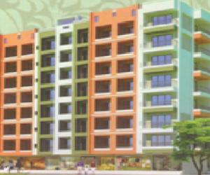 Hitesh Residency