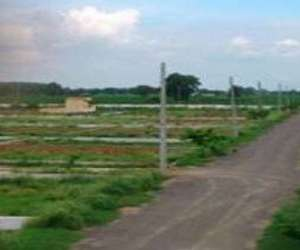 Balaji Vrindavan Meadows