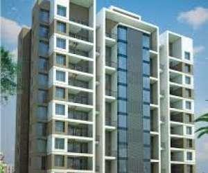 Betterhomes Reliance Residency